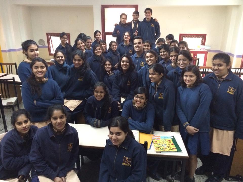 Study - Review of Rashtrapati Bhavan, New Delhi, India ...